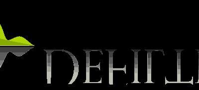 ACON DIGITAL Acon DeFilter box