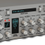D16 Devastor2 Advanced Multi-band Distortion Photography