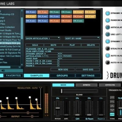 Drumagog 5-large
