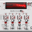 OHM Force Ohmicide Multi-band distortion tool interface