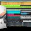 PRESONUS Studio One 4 Professional box
