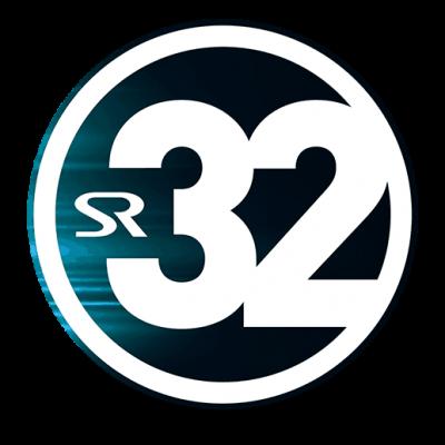 Sound Radix 32 Lives box