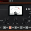 SoundToys Decapitator photography