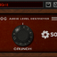 SoundToys Devil-Loc photography