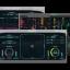 ZYNAPTIQ REMIX BUNDLE interface