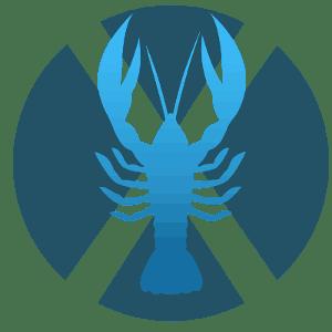 accSone Crusher-X 7 box