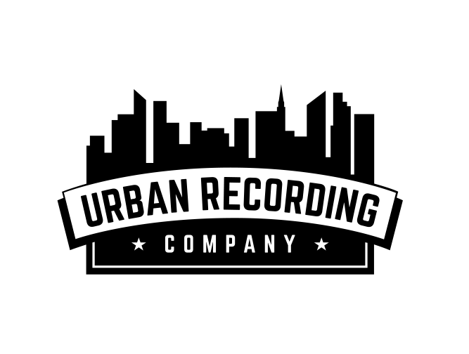 The Urban Recording Company