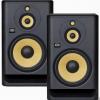 KRK 10-3 G4 Monitor Pair